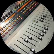 MIDI omzetten