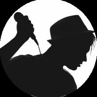 Vocal Tuning / Auto Tune